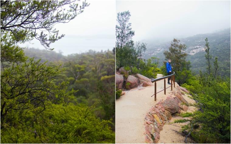 freycinet_climb